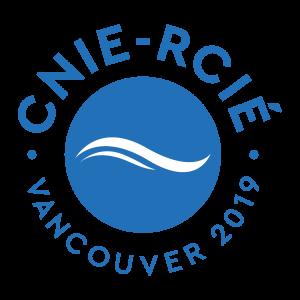CNIE logo
